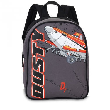 "Kinderrucksack Disney Planes ""Dusty"""