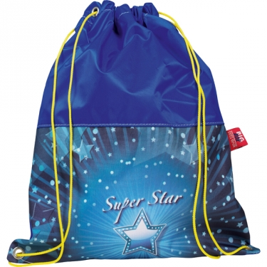 BigBox Turnsack Superstar