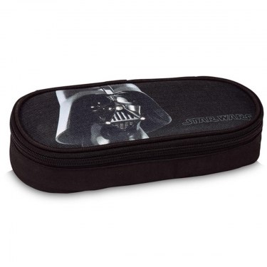 "Disney Stiftebox ""Darth Vader"""