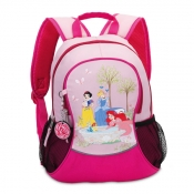 Kinderrucksack Princess