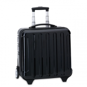 Reise Trolley Business black