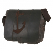 Bull & Hunt Space Anchor brown