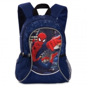 "MARVEL AVENGERS Teenager Rucksack ""SPIDERMAN"""