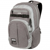 nitro Travel Pack Chase cold metal dhb