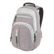 nitro School Pack Stash cold metal dhb