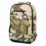 Nitro Axis School Bag Desert Camo