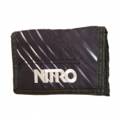 nitro wallet Geldbörse shadow play