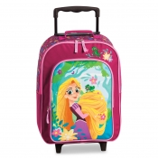 "Fabrizio Kindertrolley Disney ""Rapunzel"""