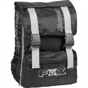 Rucksack CAMPUS FOX black