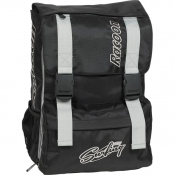 Rucksack CAMPUS SURFING black