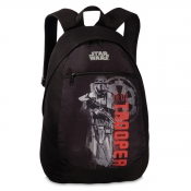 "Disney Teenager Rucksack STAR WARS ""Death Trooper"""