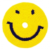 "Pocket Disc ""Happy Hannah"""
